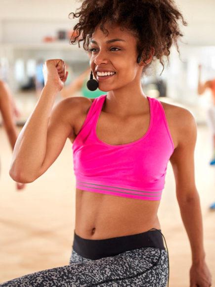 Máster En Musculación Y Fitness + Máster En Personal Trainer