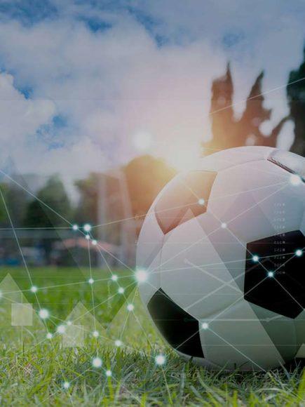 Máster en Marketing Deportivo