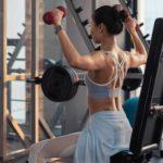El uso de los BCAA en la práctica deportiva