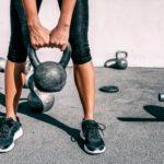 Cross Training: qué es y por qué practicarlo