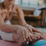 Principales consejos y ejercicios de pilates
