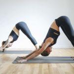 ¿Qué es el hatha yoga y cuáles son sus principales beneficios?