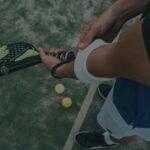 Jugar al pádel: materiales reglas y consejos