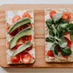 Pirámide alimenticia: todo lo que debes saber