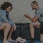 La importancia de la psicología deportiva