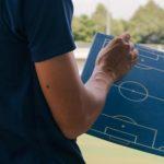 ¿Para qué se utiliza el scouting en fútbol?
